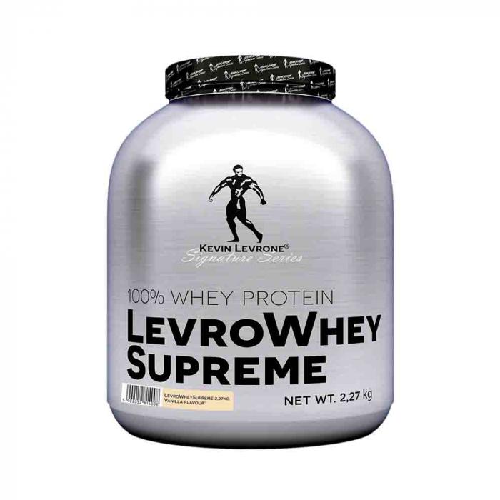 levrowhey-supreme-kevin-levrone [0]