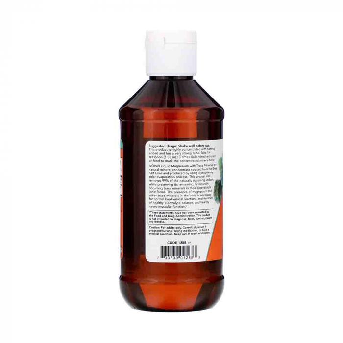 Liquid-Magnesium-now-foods [1]