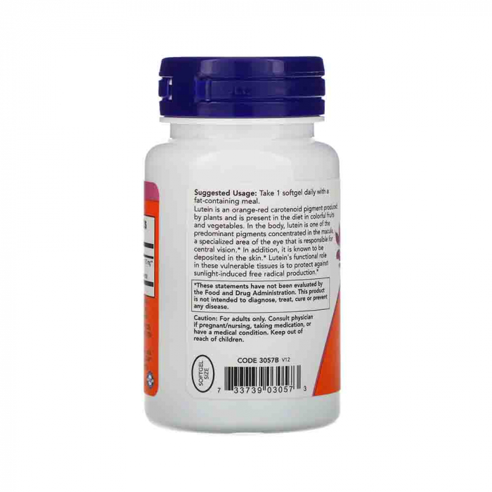 lutein-now-foods [1]