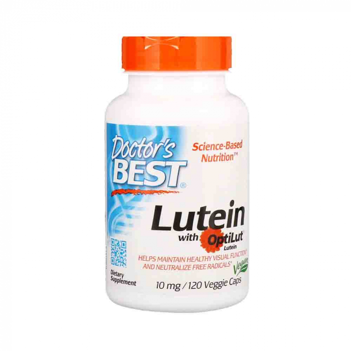 lutein-with-optilut-10mg-doctors-best [0]