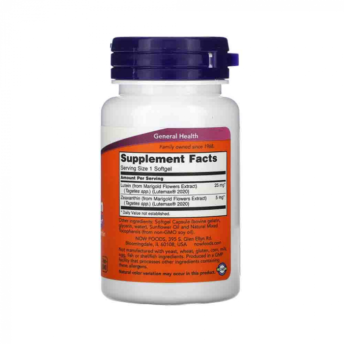 lutein-zeaxanthin-now-foods [1]