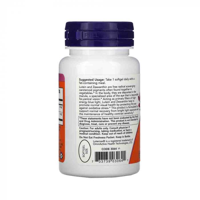 lutein-zeaxanthin-now-foods [2]
