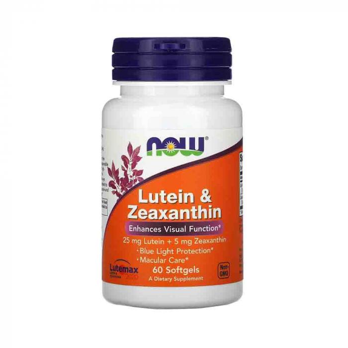 lutein-zeaxanthin-now-foods [0]