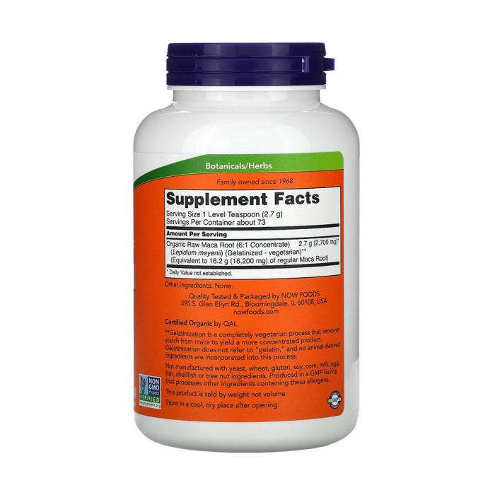 certified-organic-maca-pure-powder-now-foods [2]