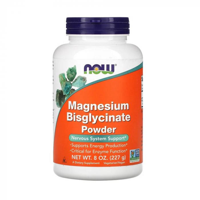 magnesium-bisglycinate-powder-now-foods [0]