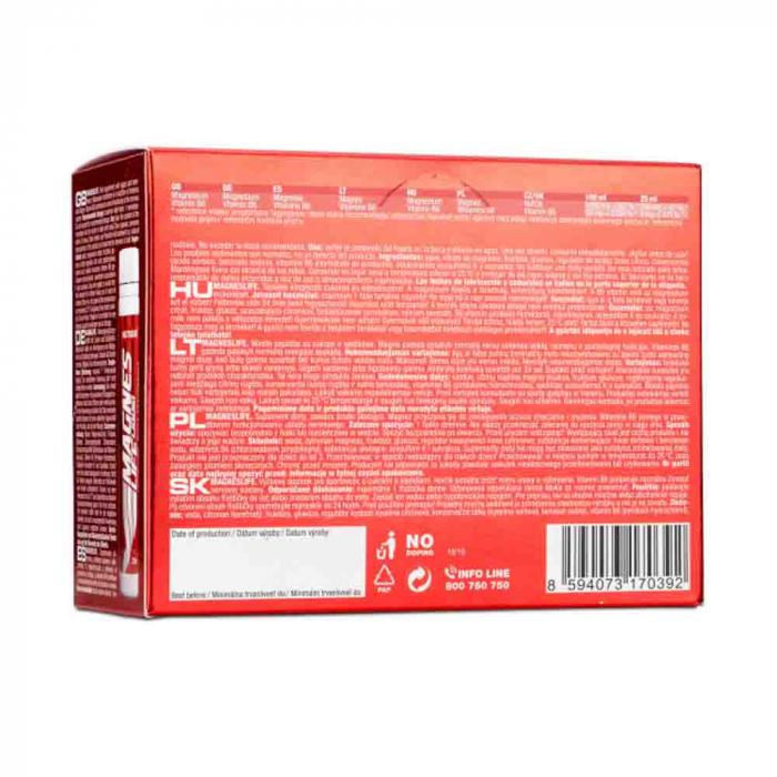 magneziu-lichid-magneslife-shot-nutrend [2]