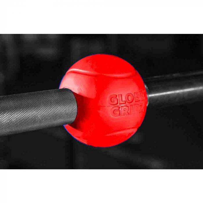 bar-globe-gripz-power-system [3]