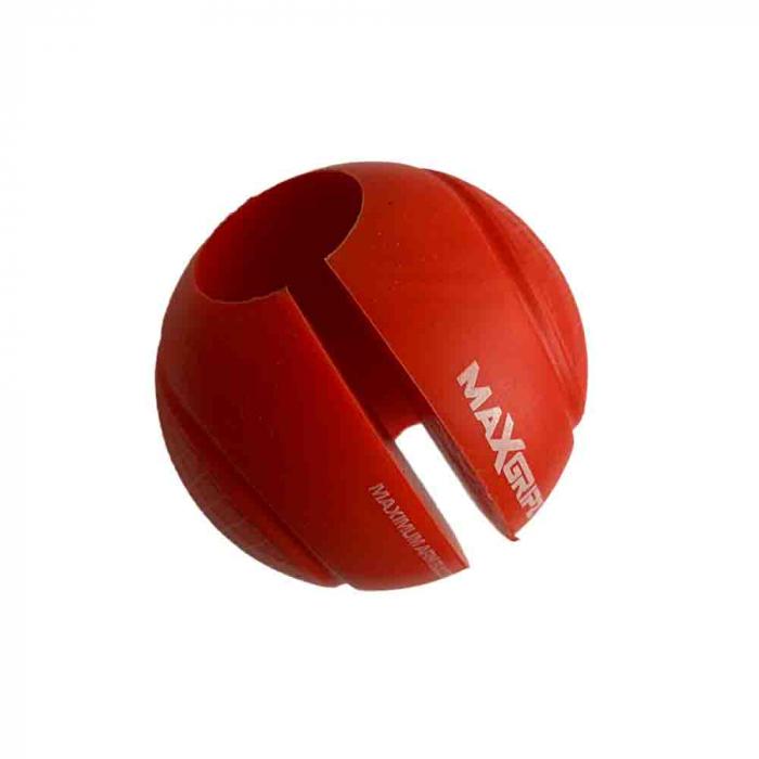 bar-globe-gripz-power-system [5]