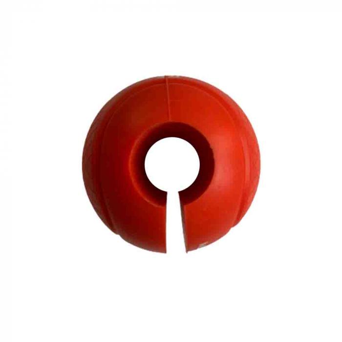 bar-globe-gripz-power-system [4]