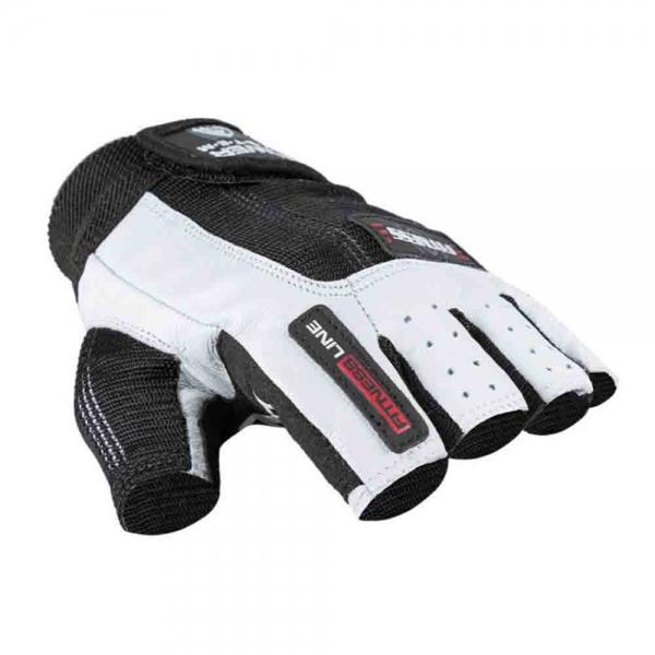 power-system-gloves [2]