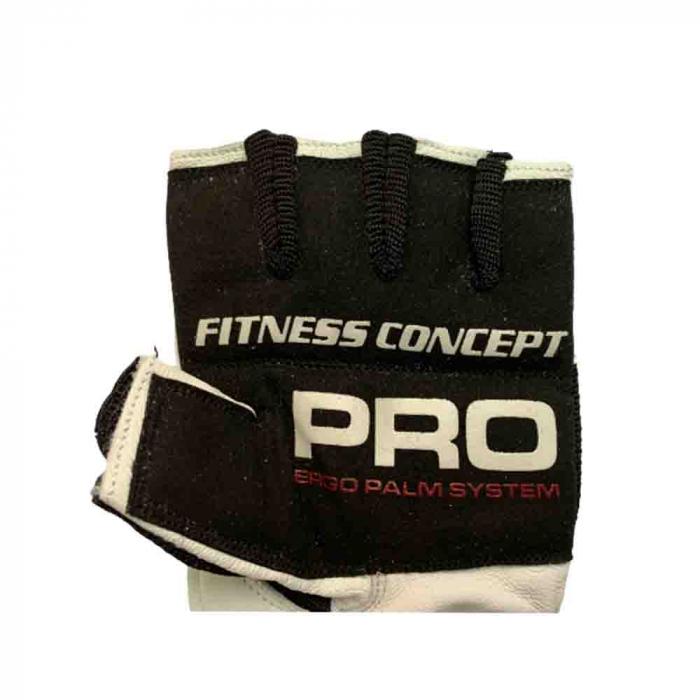 power-system-gloves [5]