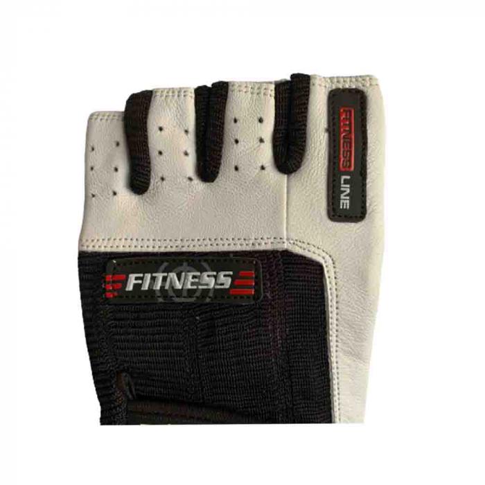 power-system-gloves [4]