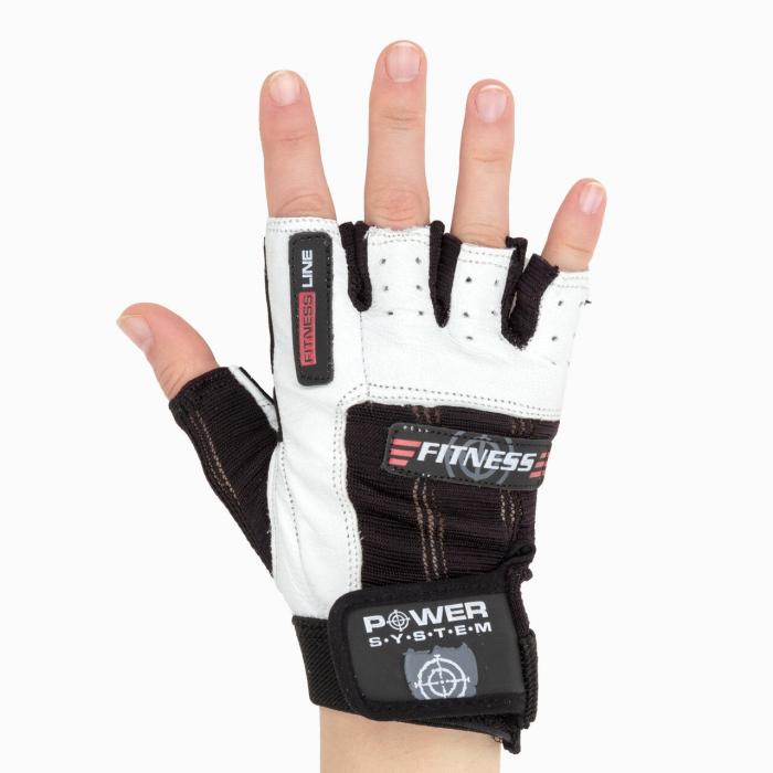 power-system-gloves [9]