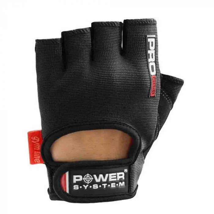gloves-pro-grip-power-system [1]