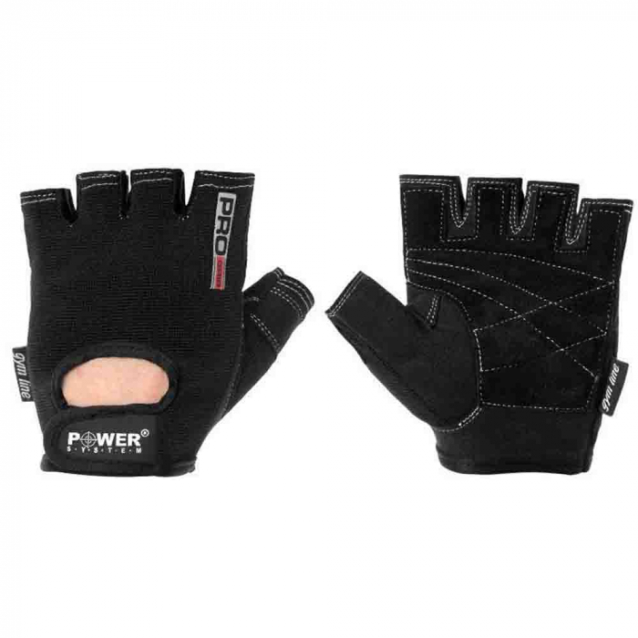 gloves-pro-grip-power-system [4]