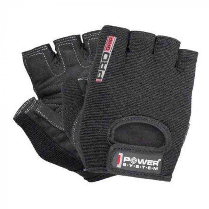 gloves-pro-grip-power-system [0]