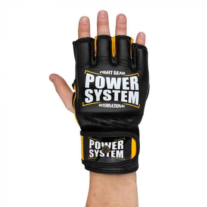 manusi-mma-katame-evo-power-system [3]