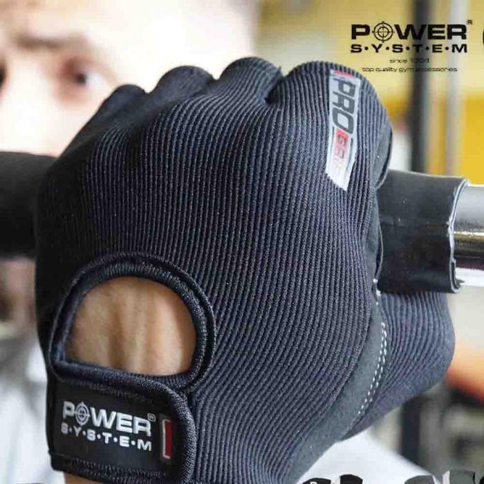gloves-pro-grip-power-system [2]