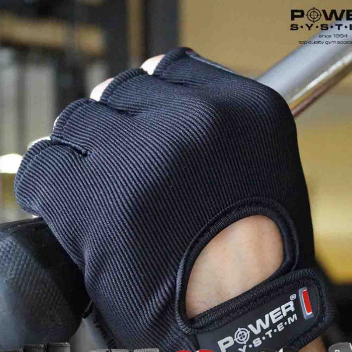 gloves-pro-grip-power-system [3]