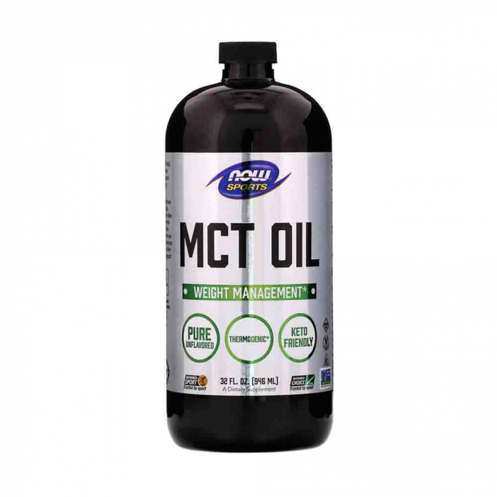 mct-oil-pure-now-foods [0]