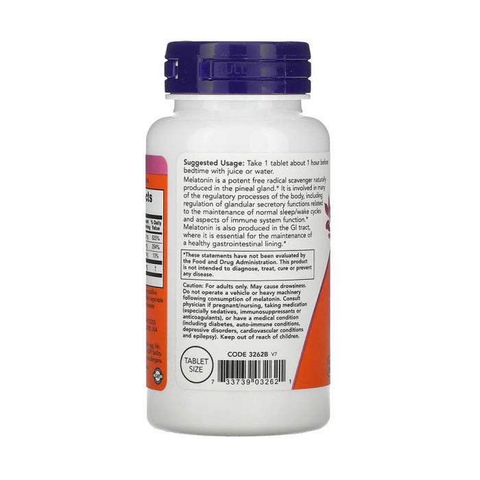 melatonin-now-foods [1]