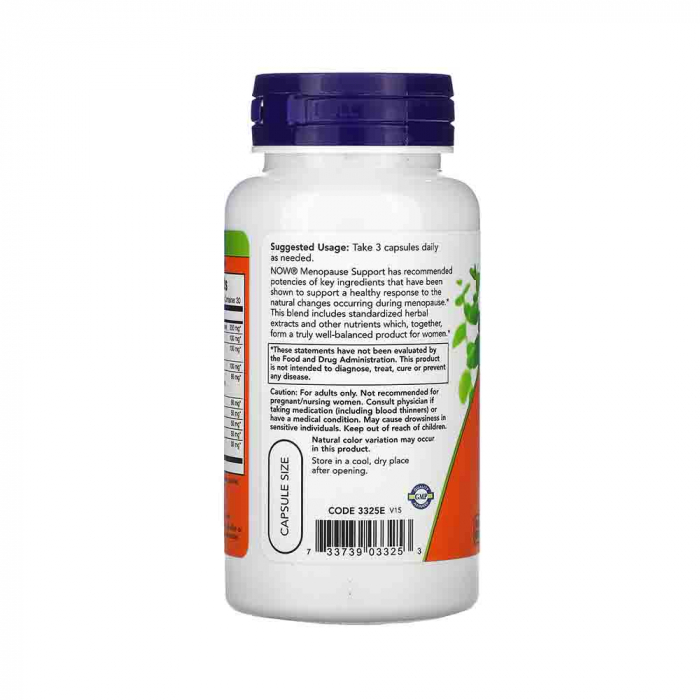 menopause-support-now-foods [1]