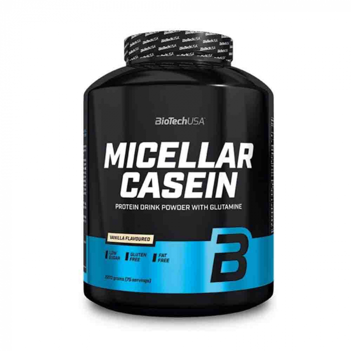 micellar-casein-protein-biotechusa [0]