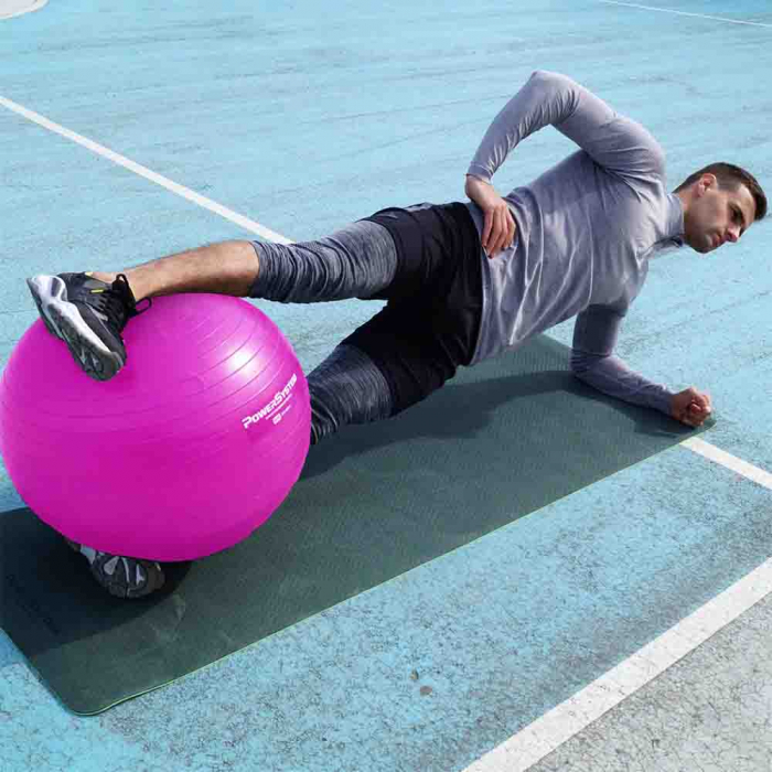 fitness-pro-gymball-power-system [4]
