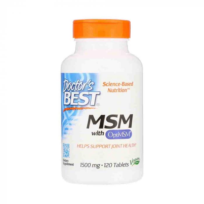 msm-with-optimsm-1500mg-doctors-best [0]