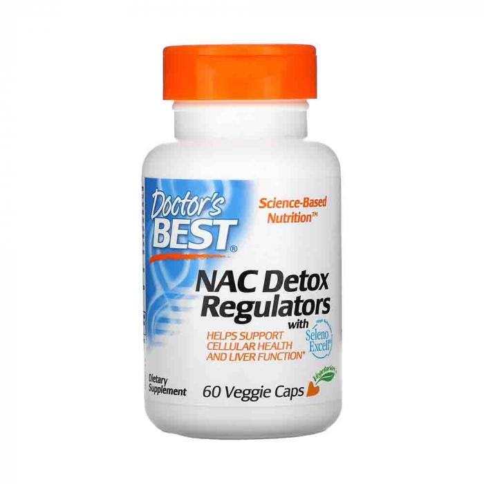 nac-detox-regulators-n-acetyl-cysteine-doctors-best [0]