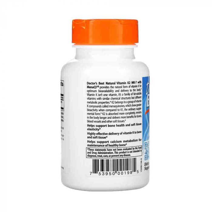 natural-vitamin-k2-mk7-45mcg-doctors-best [1]