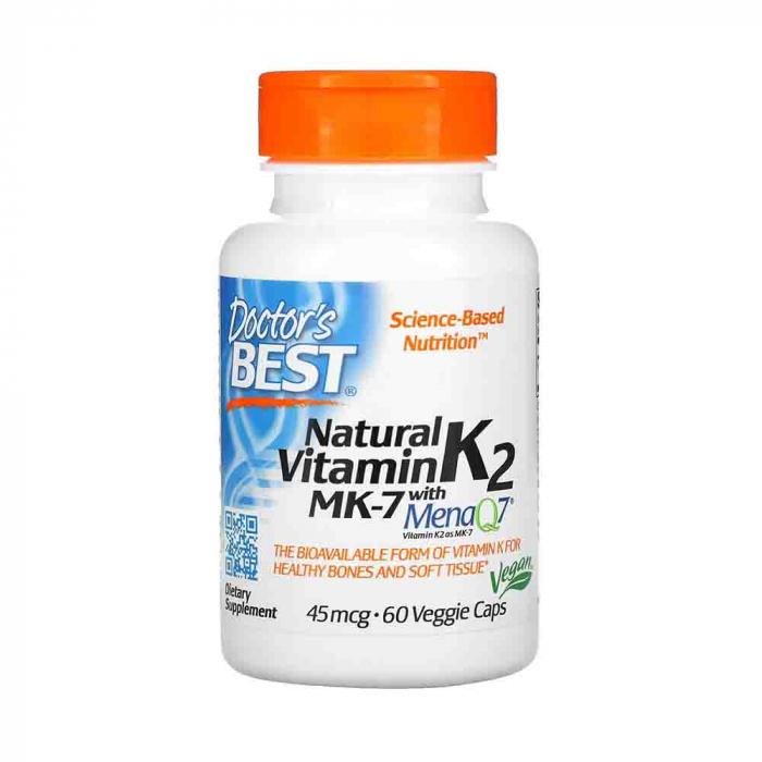 natural-vitamin-k2-mk7-45mcg-doctors-best [0]