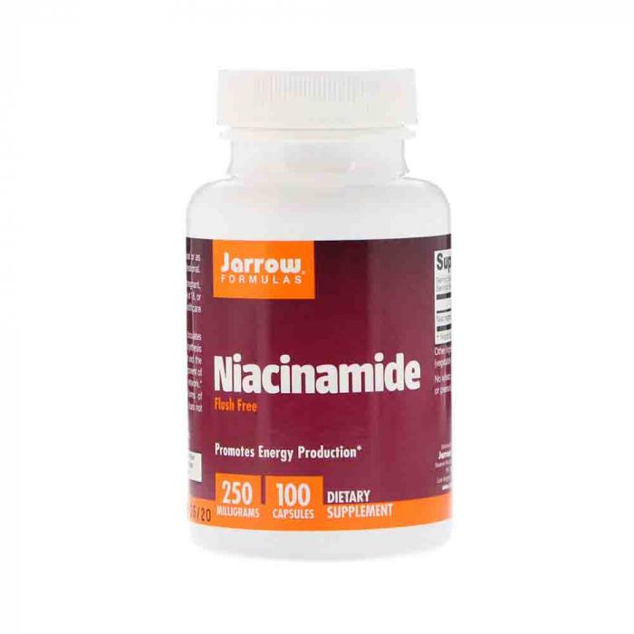 niacinamide-jarrow-formulas [0]