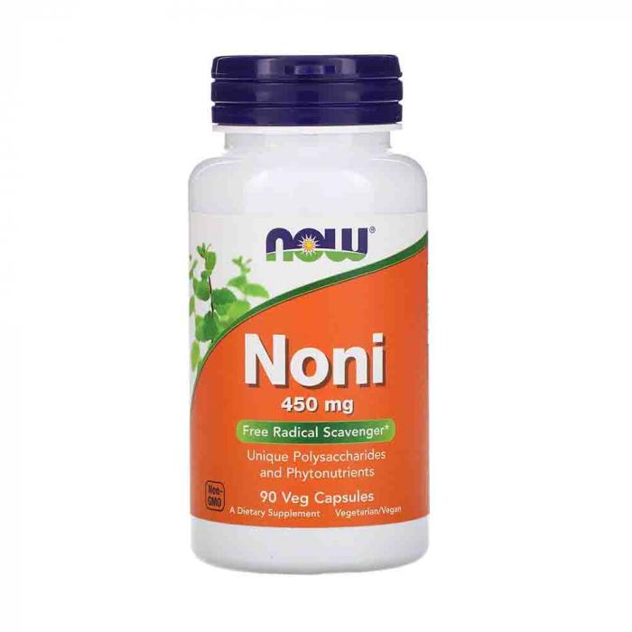 noni-morinda-citrifolia-450mg-now-foods [0]