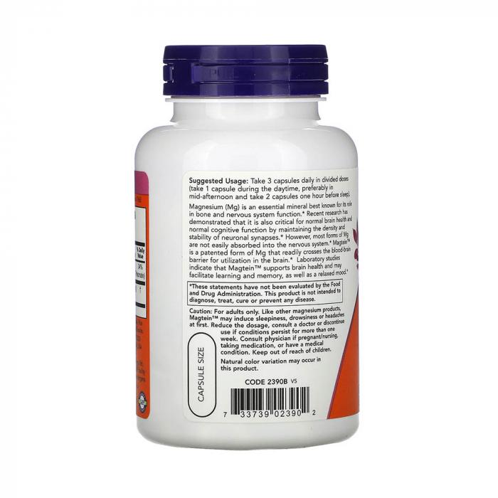 magtein-magnesium-threonate-now-foods [1]