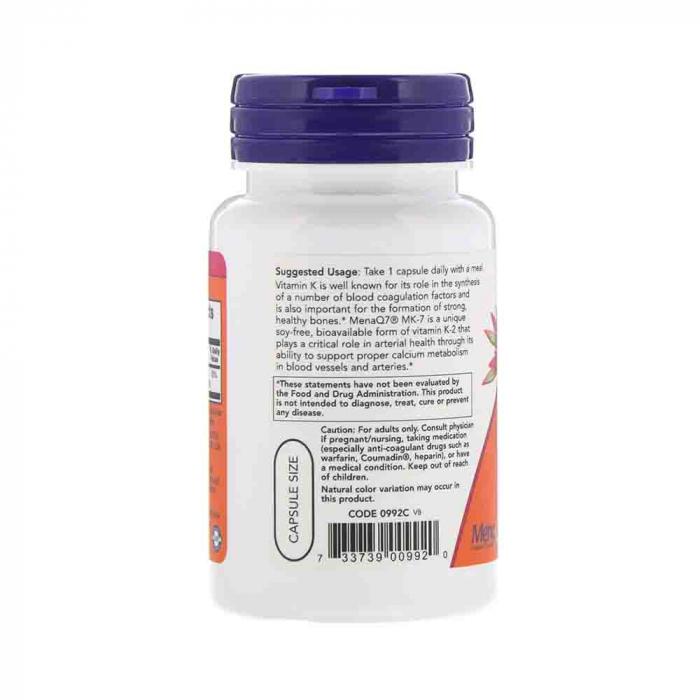 vitamina-k2-mk7-now-foods [1]