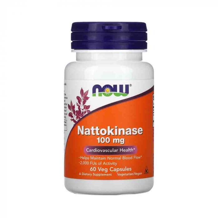nattokinase-enzima-100mg-now-foods [0]