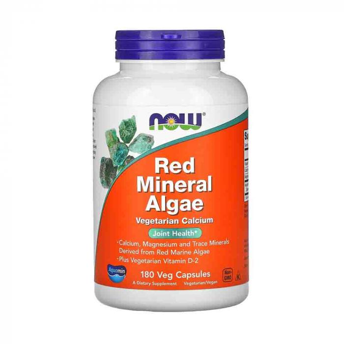 red-mineral-algae-aquamin-now-foods [0]