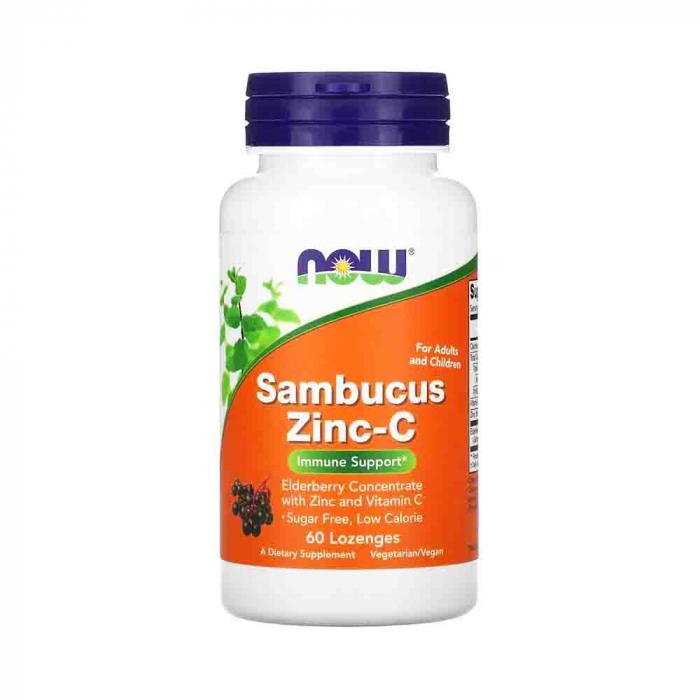 sambucus-zinc-c-now-foods [0]
