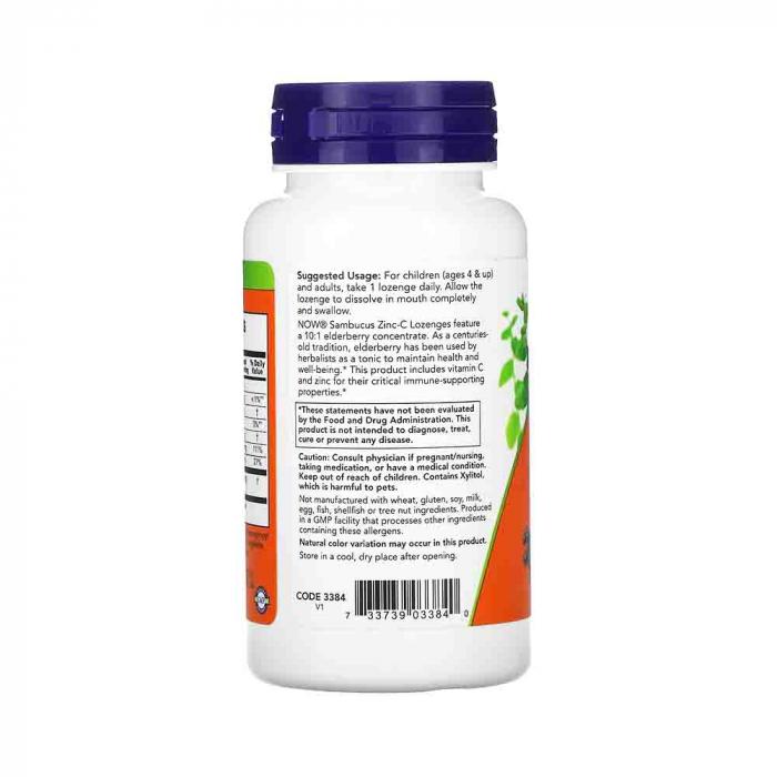 sambucus-zinc-c-now-foods [1]