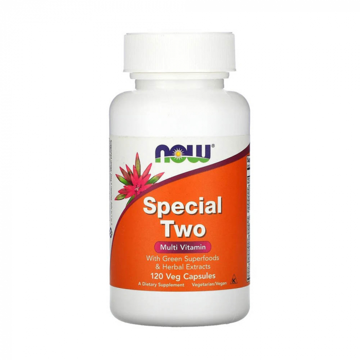 special-two-multi-vitamin-now-foods [0]