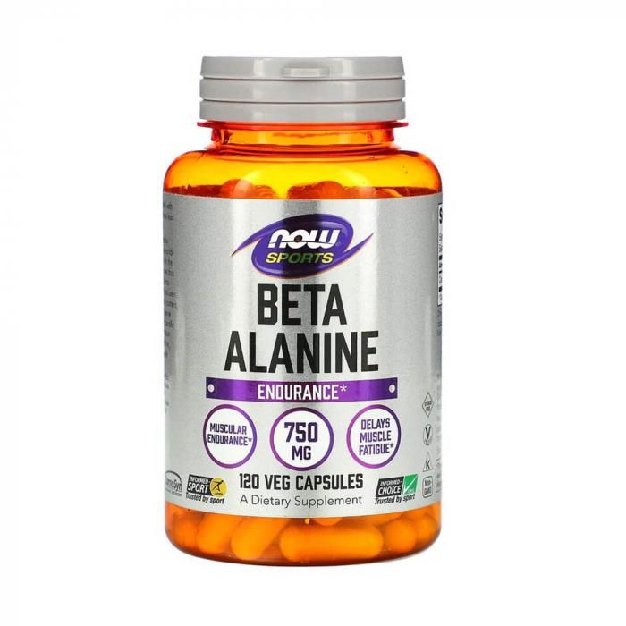 beta-alanine-750mg-now-foods [0]