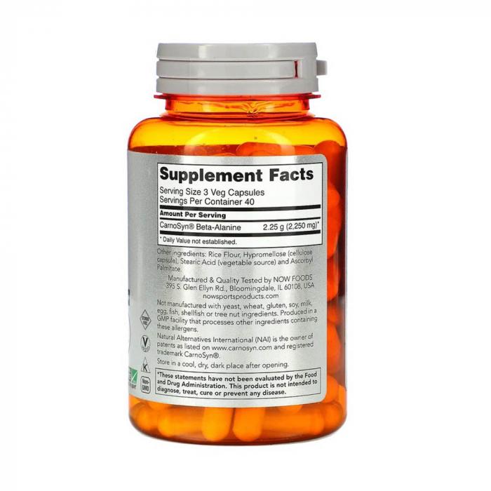 beta-alanine-750mg-now-foods [2]