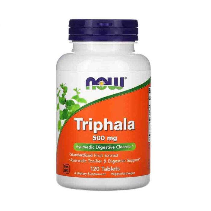 triphala-500mg-now-foods [0]