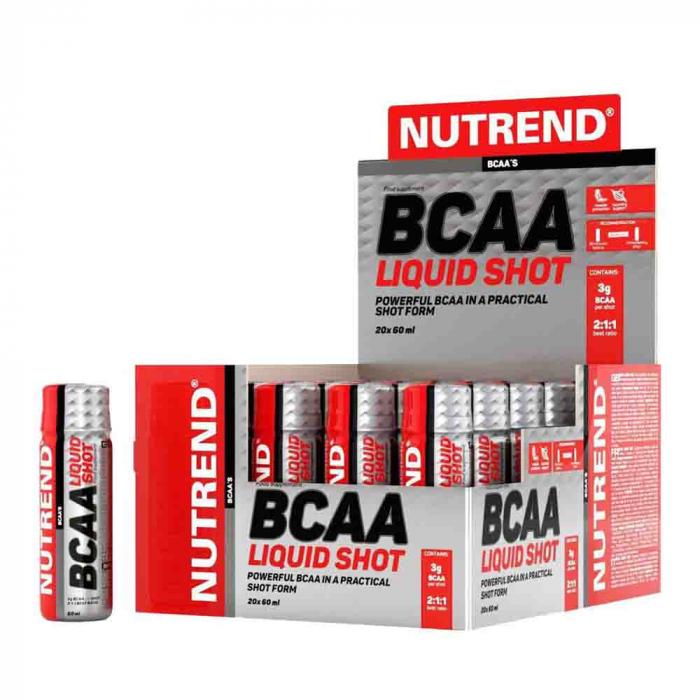 bcaa-mega-shot-nutrend [0]