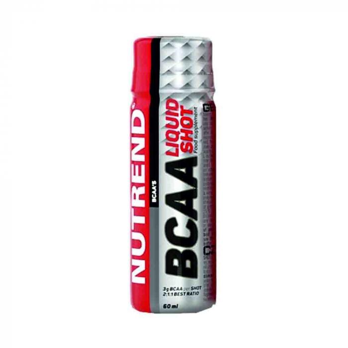bcaa-mega-shot-nutrend [6]
