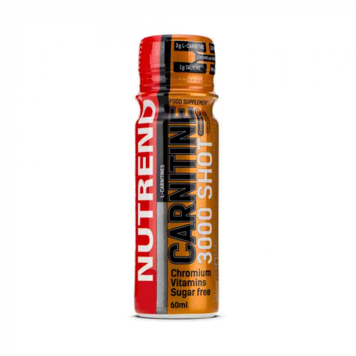 l-carnitina-3000-shot-nutrend [2]