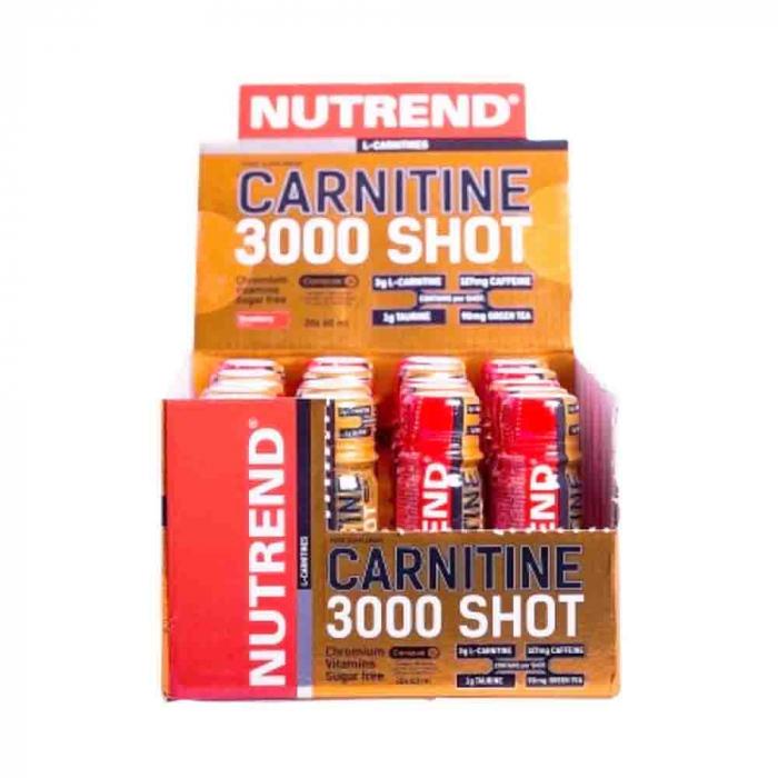 l-carnitina-3000-shot-nutrend [1]