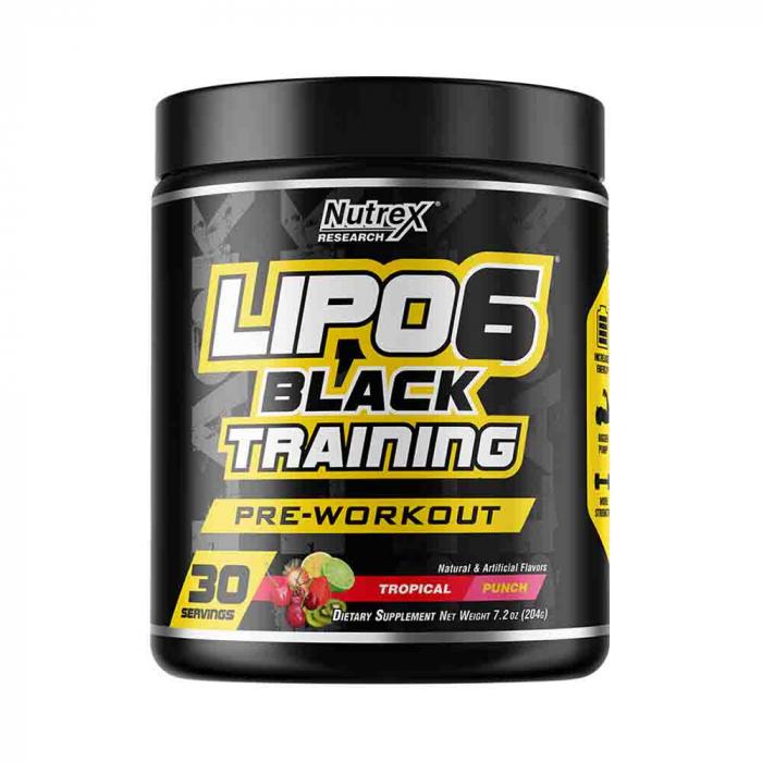 lipo-6-black-training-pre-workout-nutrex-research [0]