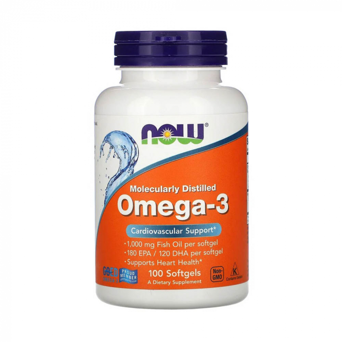 omega-3-now-foods [0]